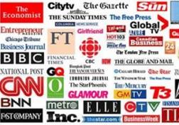 باشگاه خبرنگاران - تعجب رسانههای خارجی از حماسه مردم + صوت