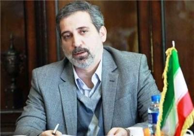مشارکت 70 درصد مردم آذربایجانشرقی در انتخابات ریاست جمهوری و شوراها