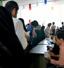 باشگاه خبرنگاران - نتیجه انتخابات ریاست جمهوری در شهرستان اردل