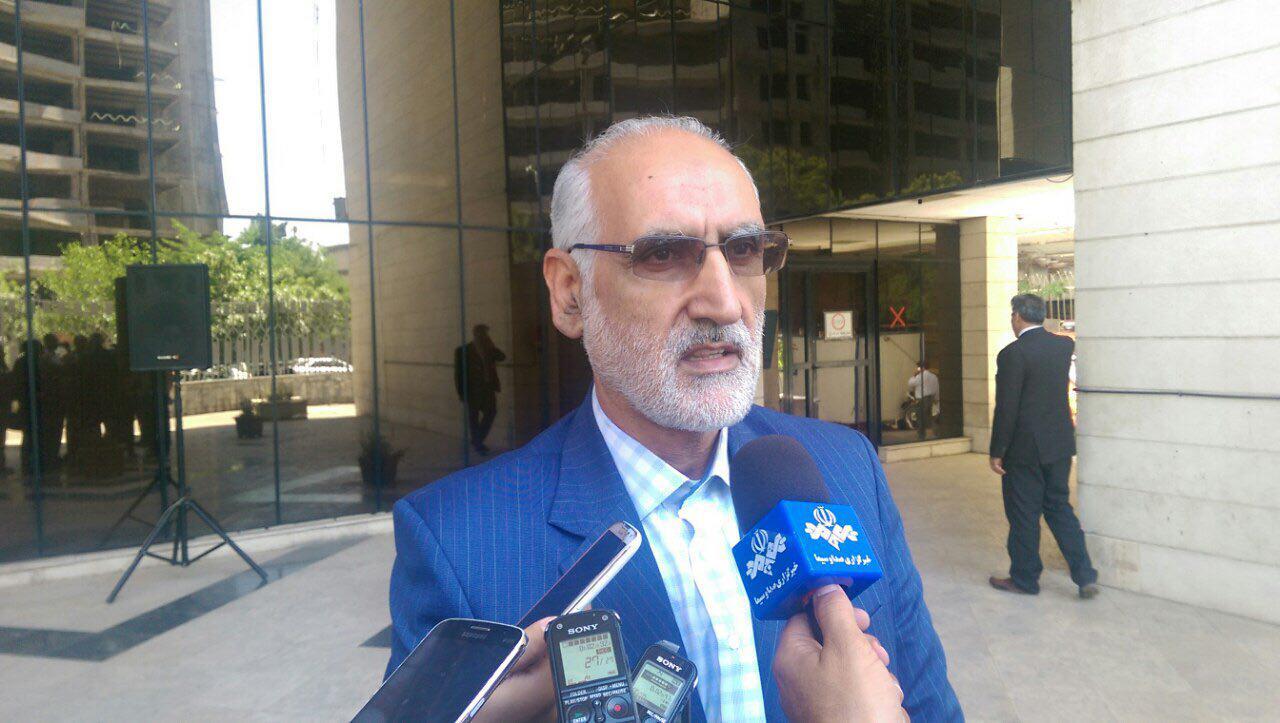 نتایج شورای شهر مشهد فردا اعلام میشود.