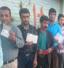 باشگاه خبرنگاران - نتیجه انتخابات ریاست جمهوری در شهرستان لردگان