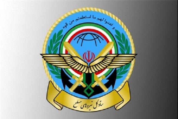 حضور حماسی مردم نماد پایبندی ایرانیان به ارزش های انقلاب است
