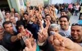 باشگاه خبرنگاران -کوهکن: مجلس با کابینه دولت ، غیر سیاسی برخورد خواهد کرد/ آصفی: مشارکت ۷۰ درصدی مردم در انتخابات به دشمنان فهماند که نباید با زبان زور با ما حرف بزنند
