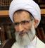 باشگاه خبرنگاران - قدردانی نماینده ولی فقیه از حضور پرشور در انتخابات