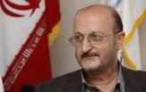 باشگاه خبرنگاران - 59 درصد از مردم کردستان در انتخابات شرکت کردند