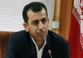 باشگاه خبرنگاران - درخشش کردستانی ها در بازیهای کشورهای اسلامی