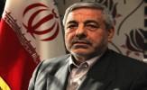 باشگاه خبرنگاران - پیام تشکر استاندار آذربایجان غربی از حضور حماسی مردم در انتخابات