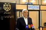 باشگاه خبرنگاران - اتمام شمارش یک هزار و 434 صندوق رای شوراهای تهران/ فقط تطبيق صورت جلسه باقى مانده است