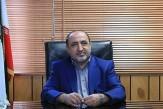 باشگاه خبرنگاران - مشارکت بیش از 3 میلیونی مردم تهران در انتخابات شوراهای تهران