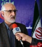 باشگاه خبرنگاران - لیستهای منتشر شده در فضای مجازی مورد تایید فرمانداری نیست