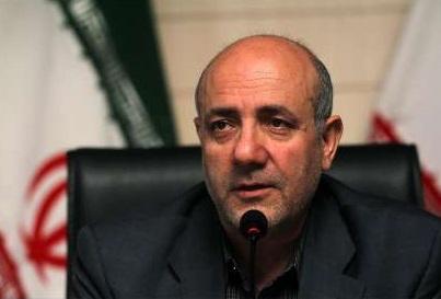 نامزدهای معترض انتخابات شورای شهر تهران اعتراض خود را از مجاری قانونی پیگیری کنند