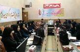 باشگاه خبرنگاران - کارگاه آموزشی پیشگیری از انتقال ویروس ایدز به جنین