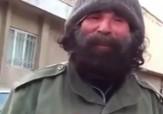 باشگاه خبرنگاران - دستفروش فوق لیسانسی که بدون تبلیغ نفر اول شورای شهر خرم آباد شد + فیلم