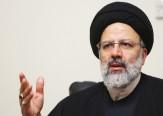 باشگاه خبرنگاران -درخواست رئیسی از دبیر شورای نگهبان برای رسیدگی به تخلفات انتخاباتی