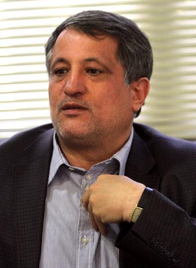 نتیجه نهایی انتخابات شورای اسلامی شهر تهران از سوی فرمانداری تهران اعلام شد