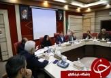 باشگاه خبرنگاران - ضرورت توجه کارشناسی به ورزش استان