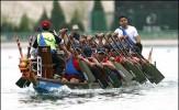 باشگاه خبرنگاران - تغییرشیوه اعزام قایقرانان دراگون بت به مسابقات بین المللی