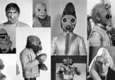 باشگاه خبرنگاران -موجودات فضایی چه شکل و شمایلی دارند؟ + تصاویر