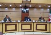 باشگاه خبرنگاران - اعطای تسهلات به 780 واحد تولیدی استان