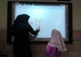 باشگاه خبرنگاران - هوشمند سازی مدارس گرمسار