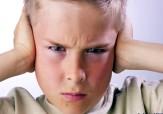 باشگاه خبرنگاران -کودکان زیر دوسال قربانی برنامههای کودکانه/ تاخیر رشد ذهنی کودکان با تماشای تلویزیون
