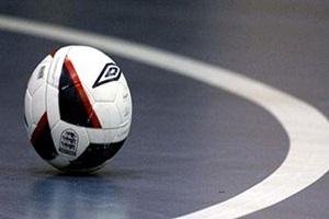 زمان قرعه کشی مسابقات لیگ برتر فوتسال مشخص شد