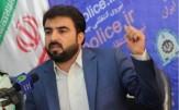 باشگاه خبرنگاران -انتخابات سالم با رصد فعالیت سایتها و فضای مجازی