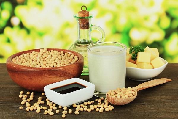 خوراکیهای سالمی که میتوانند بیمارتان کنند