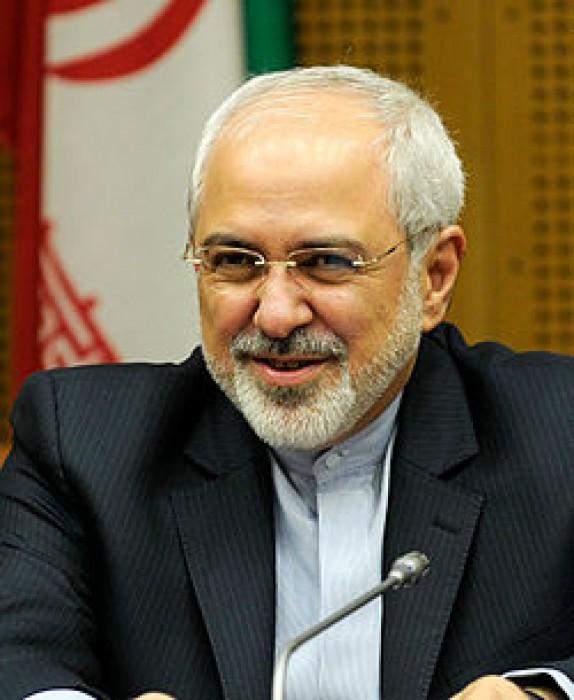 باشگاه خبرنگاران -وزیر امور خارجه به بوشهر می آید