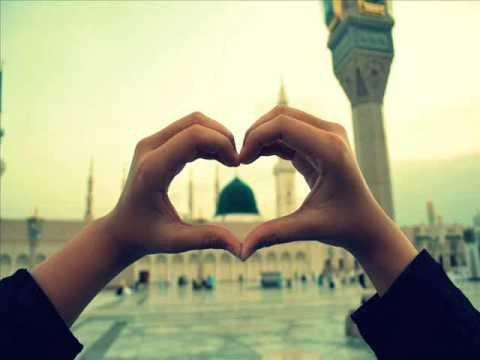 اس ام اس تبریک عید مبعث 96 (neW)