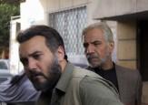 باشگاه خبرنگاران -مخالفت رئیس سازمان سینمایی با اکران فیلم در زمان انتخابات/ دولت به کمپانیهای فیلمسازی تبدیل شده است