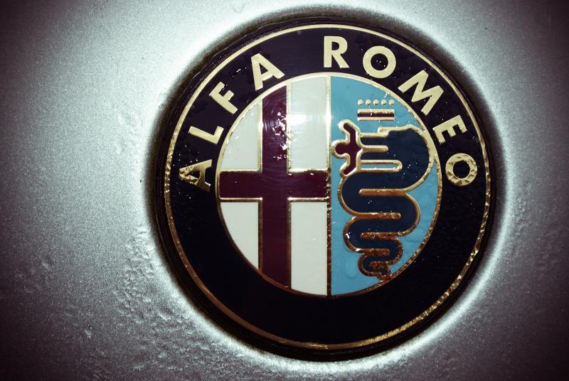 باشگاه خبرنگاران -با چند میلیون می توان یکی از محصولات آلفا رومئو را خرید؟