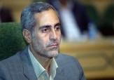 باشگاه خبرنگاران -معلمان شریف ترین قشری هستند که برای اعتلای جامعه تلاش می کنند