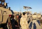 باشگاه خبرنگاران -شنیده شدن صدای انفجار در خوست افغانستان