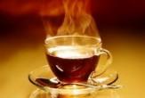 باشگاه خبرنگاران -به این دلیل چای را به جای قوری در مایکرو ویو دم کنید