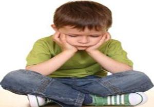 باشگاه خبرنگاران -نسبت به رفتارهای ناشایست کودک بیتوجه باشید