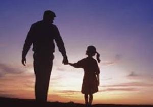 چگونه فرزندی مسئولیت پذیر تربیت کنیم
