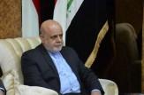 باشگاه خبرنگاران - سفیر جدید ایران در عراق با حیدر العبادی دیدار کرد