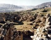 باشگاه خبرنگاران -شهر تاریخی سیمره مرمت میشود/ تکمیل مخزن امن اموال استان ایلام تا پایان اردیبهشت ماه