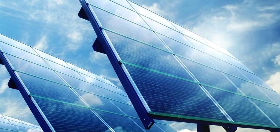 باشگاه خبرنگاران -چند تن پانل خورشیدی وارد کشور شده است؟