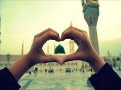 باشگاه خبرنگاران -اس ام اس تبریک عید مبعث 96