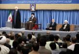 باشگاه خبرنگاران - مردمسالاری دینی از هدایای بعثت پیامبر اسلام(ص) است/ ملت بزرگ ایران در پی خلق حماسهای جدید است