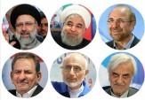 باشگاه خبرنگاران - چه کسانی مستند انتخاباتی نامزدهای ریاست جمهوری را می سازند؟