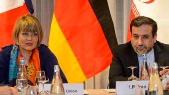 هفتمین نشست کمیسیون مشترک برجام در وین آغاز شد