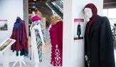 باشگاه خبرنگاران -سود لباسهای اسلامی در جیب تولیدکنندگان خارجی/ بیکاری نتیجه بی اعتمادی مسئولان به طراحان و تولیدکنندگان داخلی است