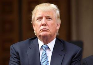 اعتراض آنکارا به بیانیه ترامپ