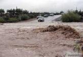 احتمال وقوع سیل در حوزه آبریز کن وگلابدره/ شهروندان تا روز جمعه از اتراق در حاشیه رودخانه ها خودداری کنند