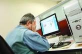 باشگاه خبرنگاران -راهکارهایی ساده برای کنترل استرس شغلی