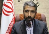 باشگاه خبرنگاران -صدور حکم تعطیلی ۱۵ عطاری به اتهام عرضه کالای قاچاق