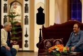 باشگاه خبرنگاران - زیر-آسمان-شهر-4-ساخته-میشود-اعترافات-و-طنازیهای-مهران-غفوریان-در-دورهمی-فیلم